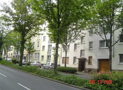 Wohnung mieten in Innenstadt ImmobilienScout24