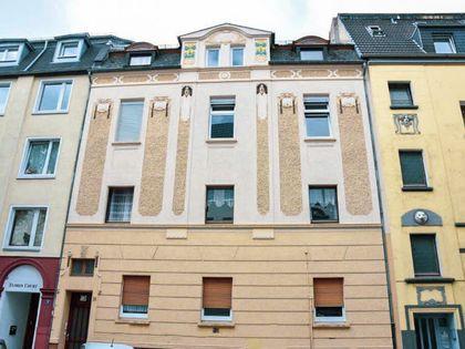 Anlageobjekt Dortmund Anlageobjekte in Dortmund bei Immobilien Scout24