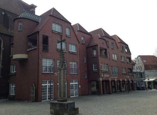 Wohnung Mieten Coesfeld Privat