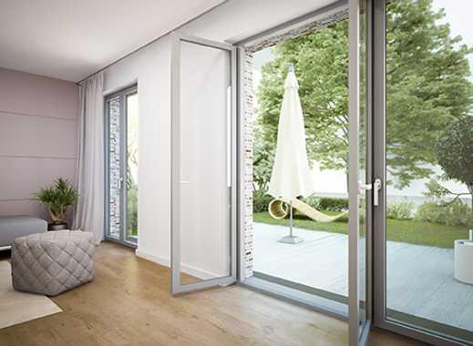 Eigentumswohnung Darmstadt  ImmobilienScout24