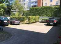 Garage & Stellplatz mieten in Nrnberg - ImmobilienScout24