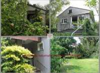 Haus kaufen in Wittenau (Reinickendorf) - ImmobilienScout24