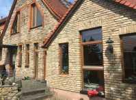 Haus mieten in Hochheim am Main - ImmobilienScout24