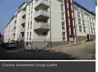 Garage & Stellplatz mieten in Wuppertal - ImmobilienScout24