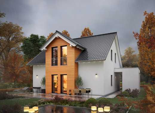 Haus kaufen in Ksching