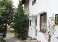 Haus mieten in Rahlstedt - ImmobilienScout24