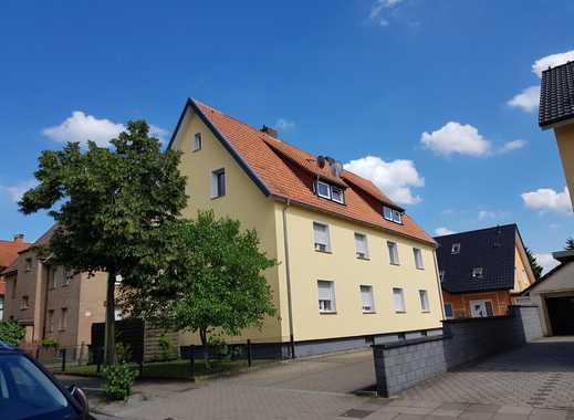 Erdgeschosswohnung Brackwede  ImmobilienScout24