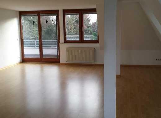 Dachgeschosswohnung Rudow Neuklln  ImmobilienScout24