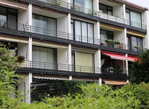 Wohnungen  Wohnungssuche in Celle Kreis