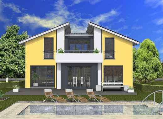 Haus kaufen in Wartenberg Hohenschnhausen
