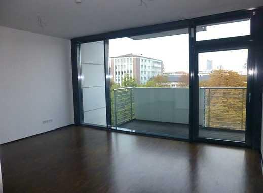 Wohnungen  Wohnungssuche in Innenstadt Dortmund