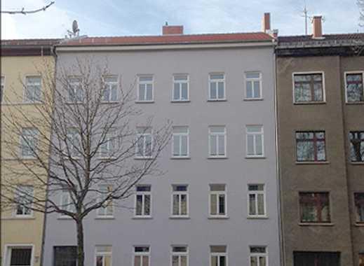 Wohnung Erfurt Thlmannstrae