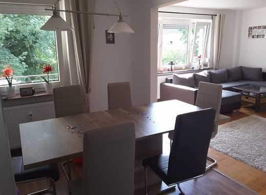 Immobilien in Sennestadt  ImmobilienScout24