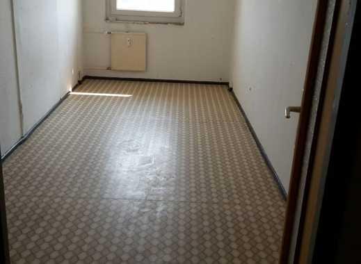 Wohnung mieten Stendal Kreis ImmobilienScout24