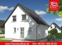 Haus kaufen in Hofheim am Taunus - ImmobilienScout24