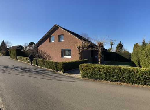 Immobilien in Havixbeck  ImmobilienScout24