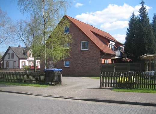 Immobilien in Unterl  ImmobilienScout24