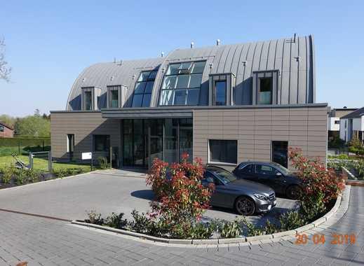 Erdgeschosswohnung Aachen  ImmobilienScout24