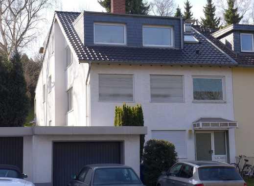 Eigentumswohnung Poppelsdorf  ImmobilienScout24