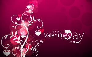Happy-Valentines-Day-Hearts