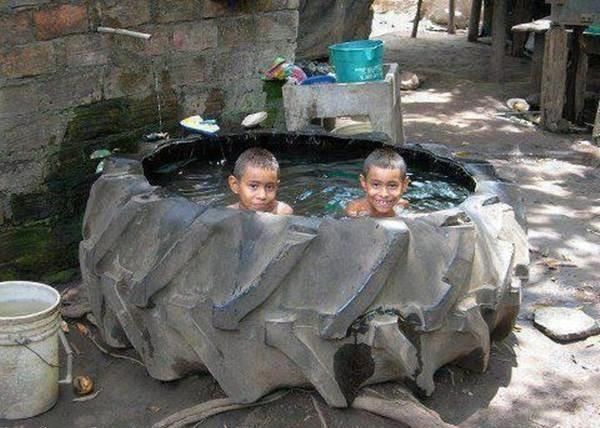 9 innovative Indian ways to beat the heat
