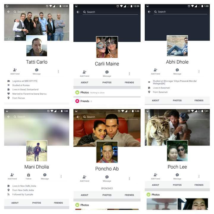 The-sequence-of-tatti-on-facebook