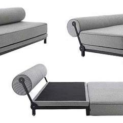 Dwr Sleeper Sofa Drawing Room Designs India Softline Twilight Convertible Futon | Ebay