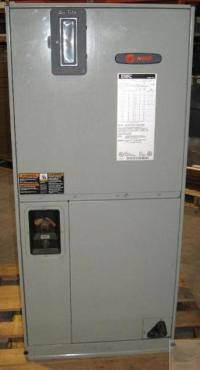 Furnace For Sale: Trane Electric Furnace For Sale