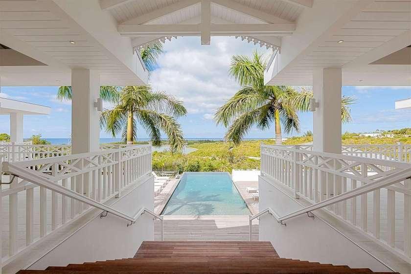 Always – 4 Bedroom Villa - property