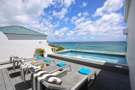 Sea Esta - 3 Bedroom Villa