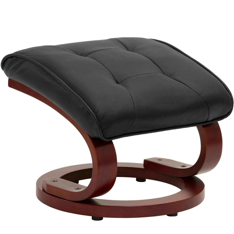 massage chair ebay fishing high banner stiista tv relax black new