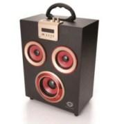 Speaker wireless Conceptronic - Wireless Party Speaker