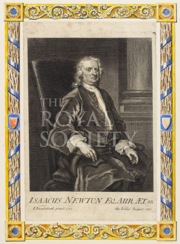 high backed chair wheelchair with motor portrait of isaac newton | royal society picture library