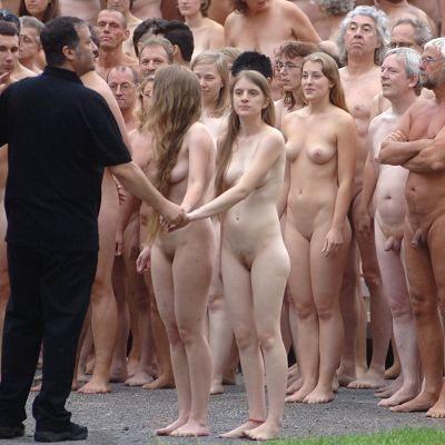 nude fantasy girls