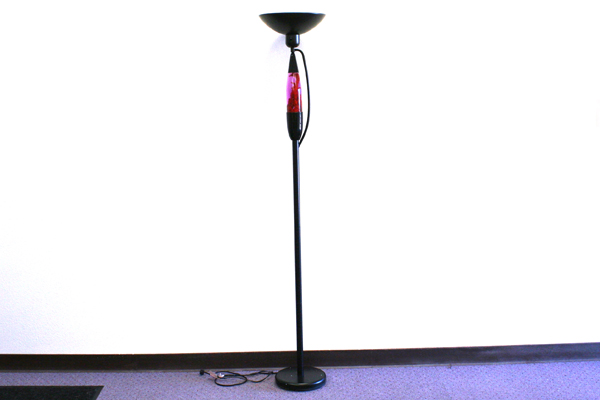 Floor Lava Lamp Pictures to Pin on Pinterest  PinsDaddy