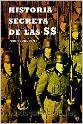 Lote 6459758:  HISTORIA SECRETA DE LAS SS POR ROBIN LUMSDEN GASTOS DE ENVIO GRATIS  WAFFEN NACIONALSOCIALISMO