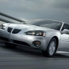 Top Speed Grand New Veloz Suspensi Avanza Keras 2006 Pontiac Prix Review