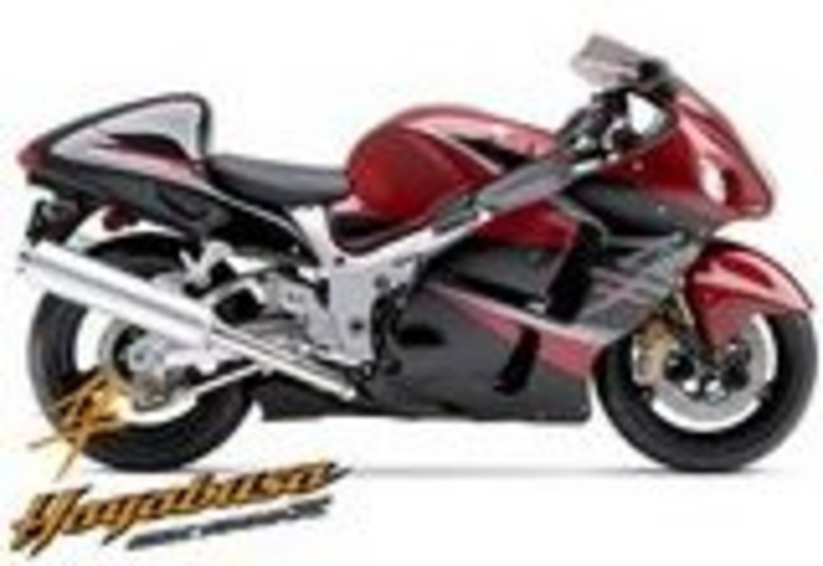 2006 Suzuki Hayabusa 1300 Review  Top Speed