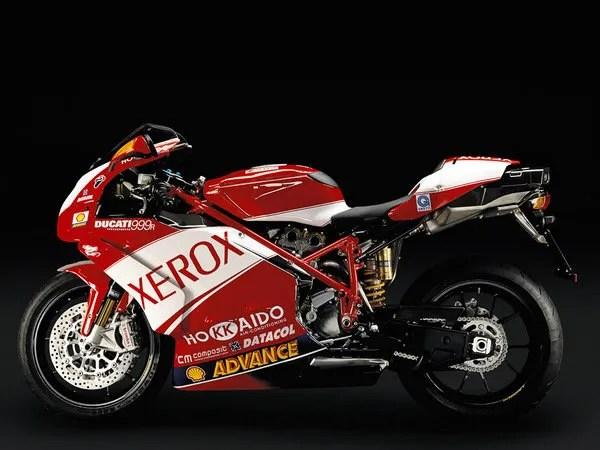 Black Trellis Wallpaper 2006 Ducati Superbike 999r Xerox Review Top Speed