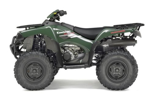small resolution of 2006 kawasaki brute force 750 wiring diagram 3sng org brute force brute force brute force wiring diagram kdv elliesworld uk u2022kawasaki brute force