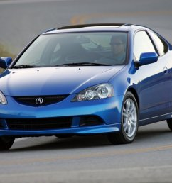 acura rsx latest news reviews specifications prices photos and videos top speed [ 1600 x 1066 Pixel ]