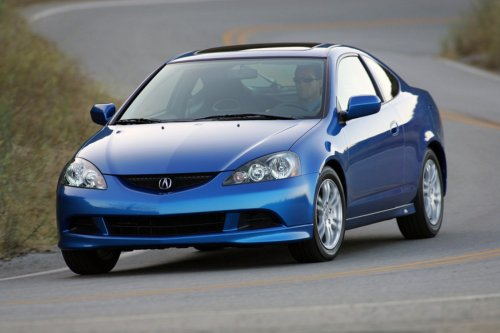 small resolution of acura rsx latest news reviews specifications prices photos and videos top speed