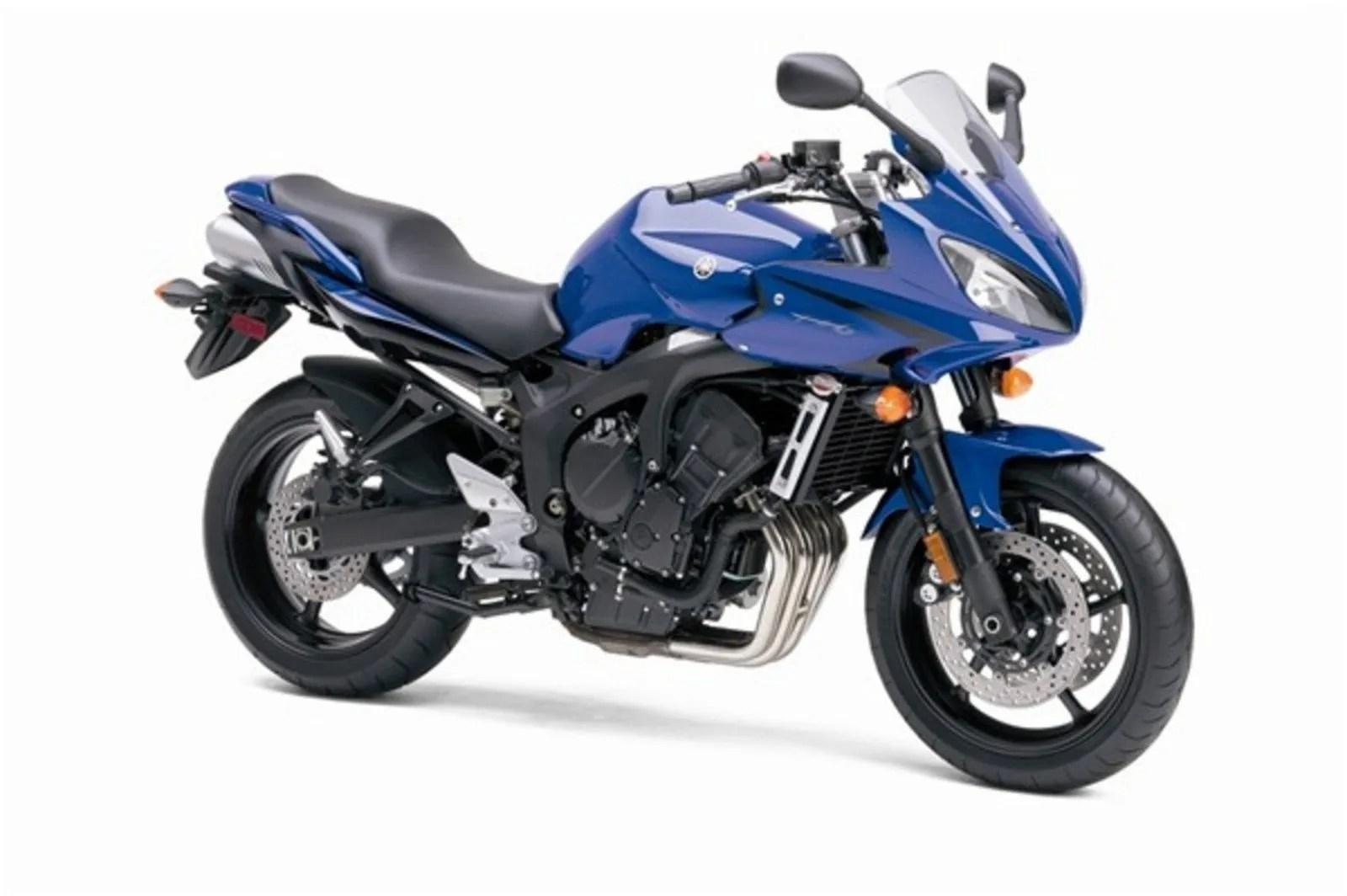 Motorcycle Parts Yamaha Fz600 Fz 600 Wiring Diagram