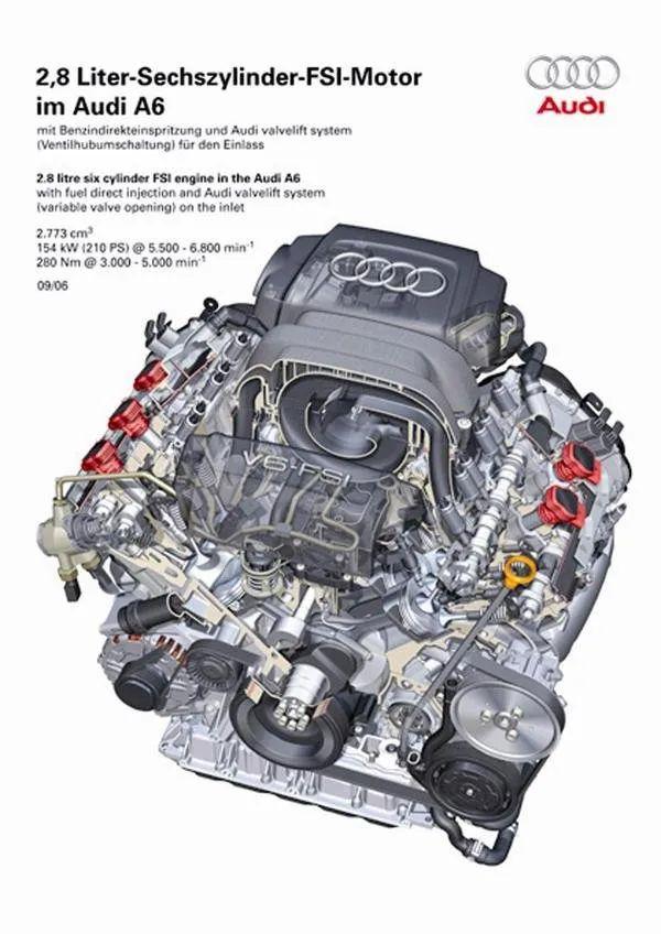2000 audi a6 engine diagram cooling system