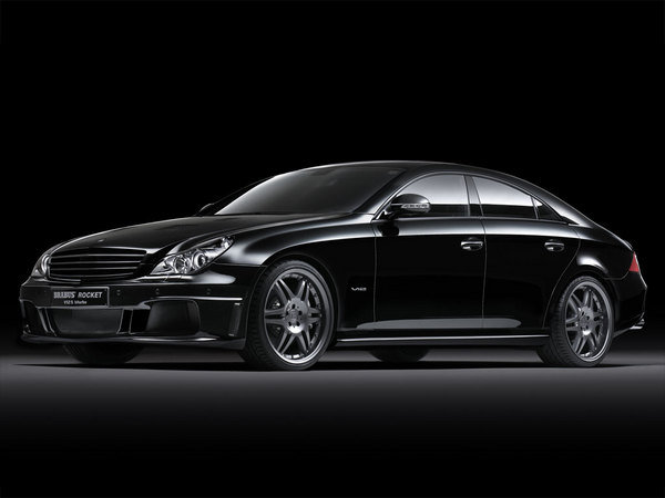 https://i0.wp.com/pictures.topspeed.com/IMG/crop/200612/the-brabus-rocket-be_600x0w.jpg