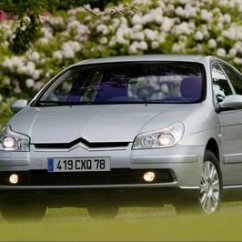 Citroen C5 Tailgate Wiring Diagram Of Physical And Chemical Changes 2007 Top Speed