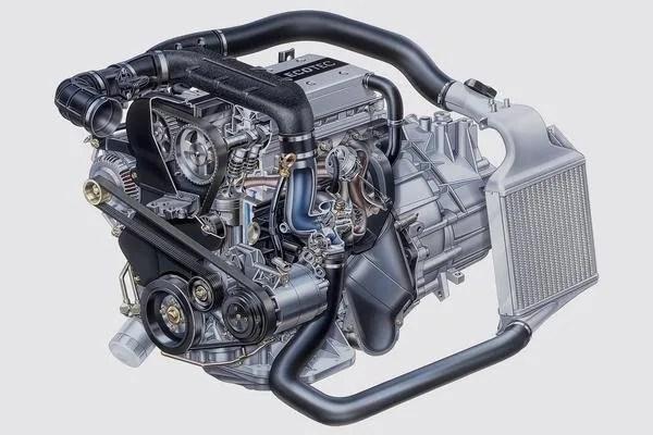 2007 chrysler pacifica engine diagram 1980 kawasaki kz1000 wiring 2 5 v6 problems, chrysler, free image for user manual download