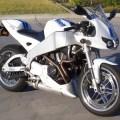 2003 buell xb9r firebolt review http www topspeed com motorcycles