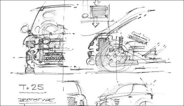 1986 Lotus Esprit Wiring Diagram 1986 Pontiac Firebird