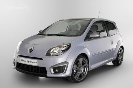 https://i0.wp.com/pictures.topspeed.com/IMG/crop/200801/2008-renault-twingo-rs-4-1_460x0w.jpg?w=640